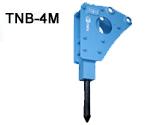 东空 TNB-4M