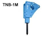 东空 TNB-1M