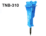 东空 TNB-310