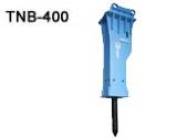 东空 TNB-400