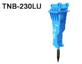 东空 TNB-230LU