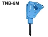 东空 TNB-6M